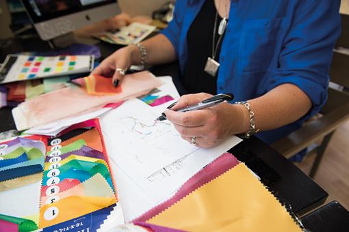 workshop images